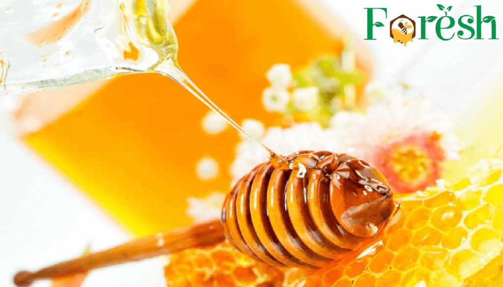 WHAT IS EUCALYPTUS HONEY? USES, NUTRITION AND BENEFITS